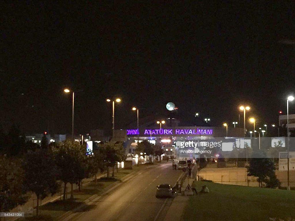 explozie-aeroport-turcia