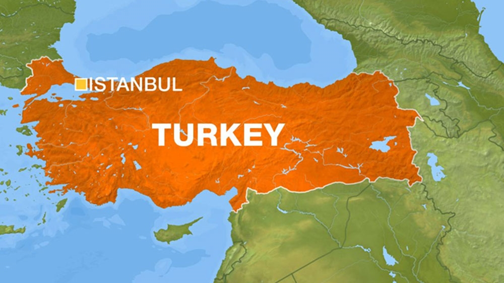 explozie-aeroport-turcia 3