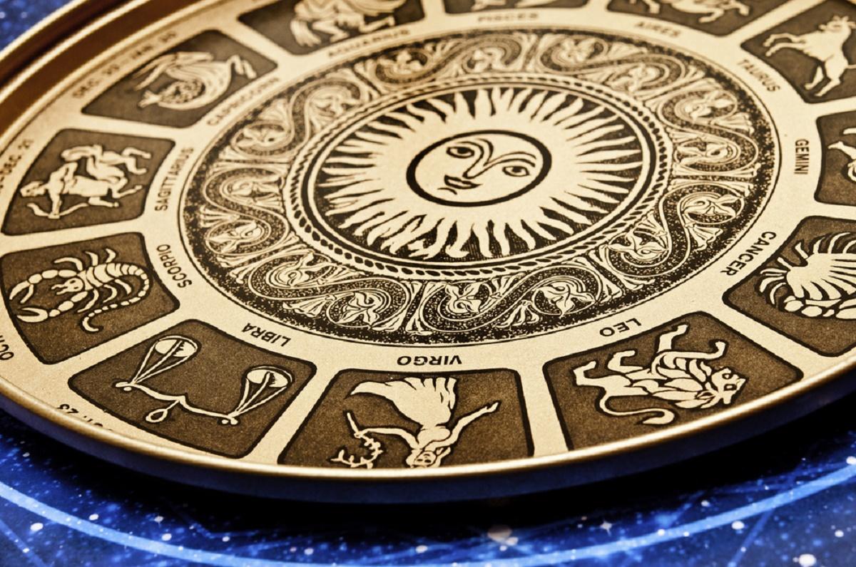 Horoscop 16 iunie 2016. Previziuni detaliate pentru toate zodiile. Ce au rezervat astrele in ziua de miercuri si ce nativi vor fi avantajati.