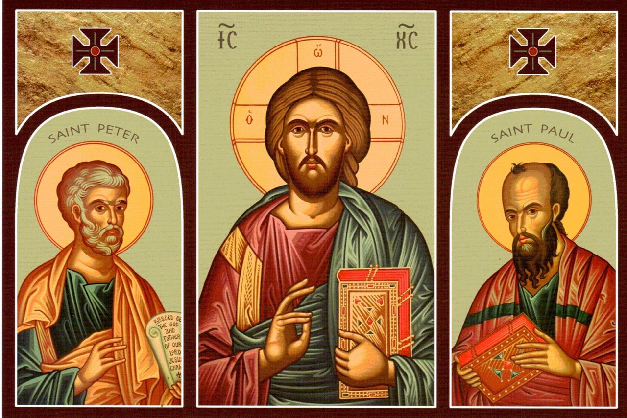 Ce sa nu faci de lasata secului pentru postul Sfintilor Apostoli Petru si Pavel