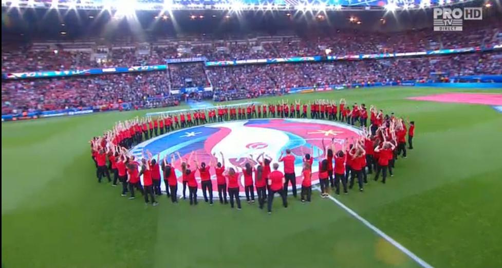 live-portugalia-austria-euro-2016-scor- 2016-06-18 21-52-24-225