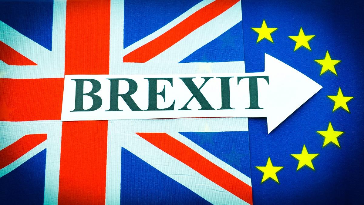 Rezultat Brexit, referendumul pentru iesirea Marii Britanii din UE. Stiri despre votul din Marea Britanie, sondaje, exit poll, rezultate finale.
