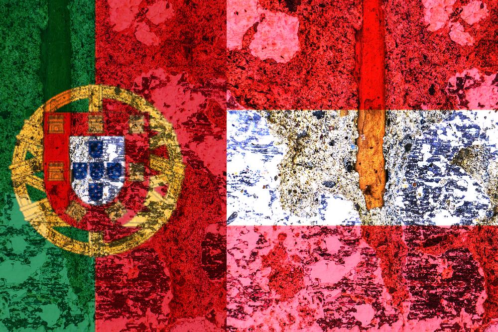 REZUMAT VIDEO PORTUGALIA AUSTRIA SCOR