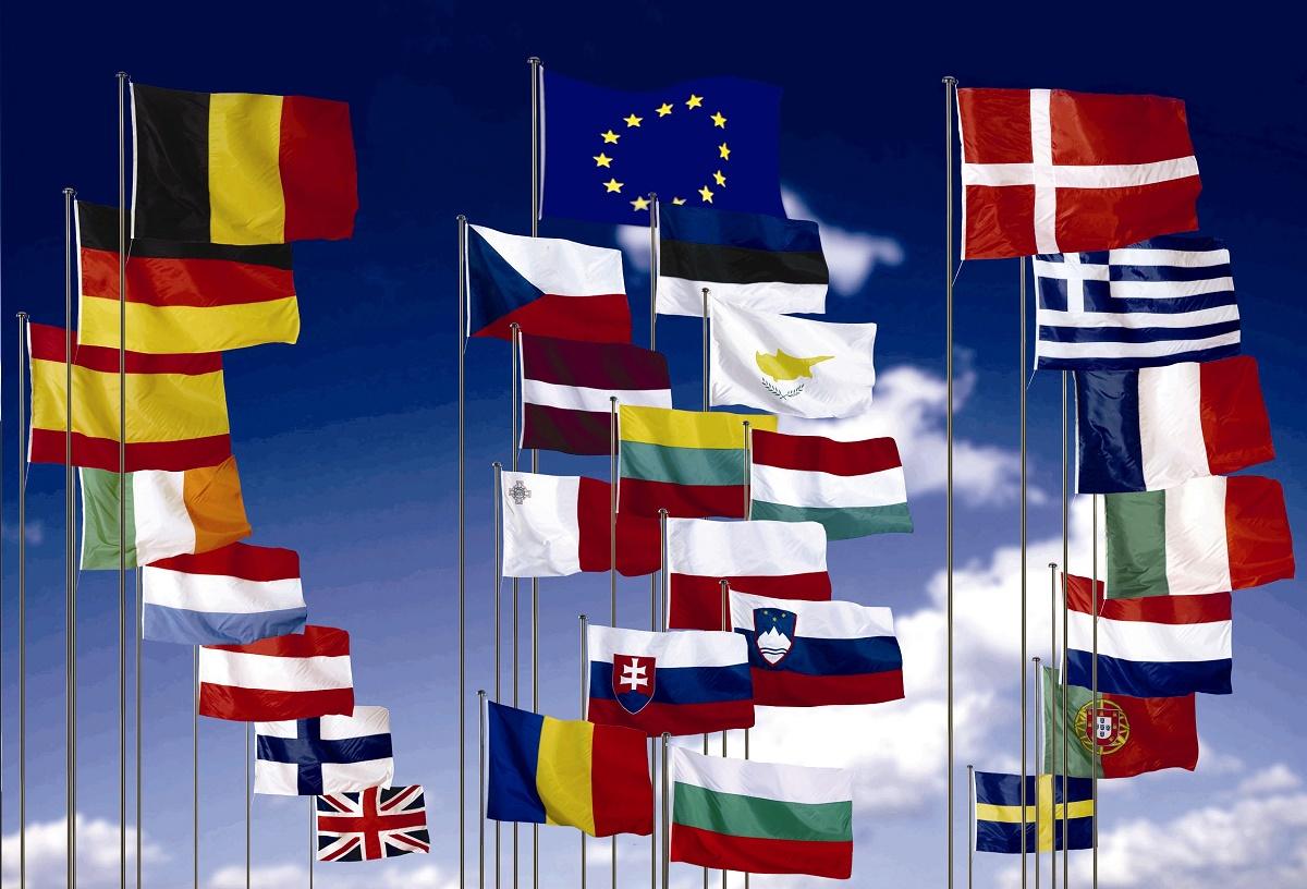 Liderii statelor Uniunii Europene se intrunesc marti la primul summit de dupa Brexit, referendumul prin care Marea Britanie a ales sa iasa din UE.