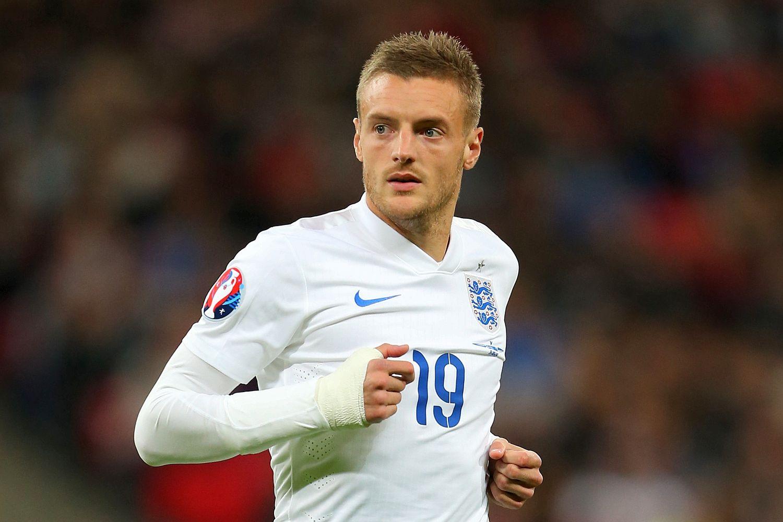 Euro 2016. Anglia - Slovacia, scor final 0-0. Rezumat video