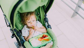 5-intrebari-la-care-trebuie-sa-raspundeti-inainte-de-a-cumpara-un-carucior-pentru-copii