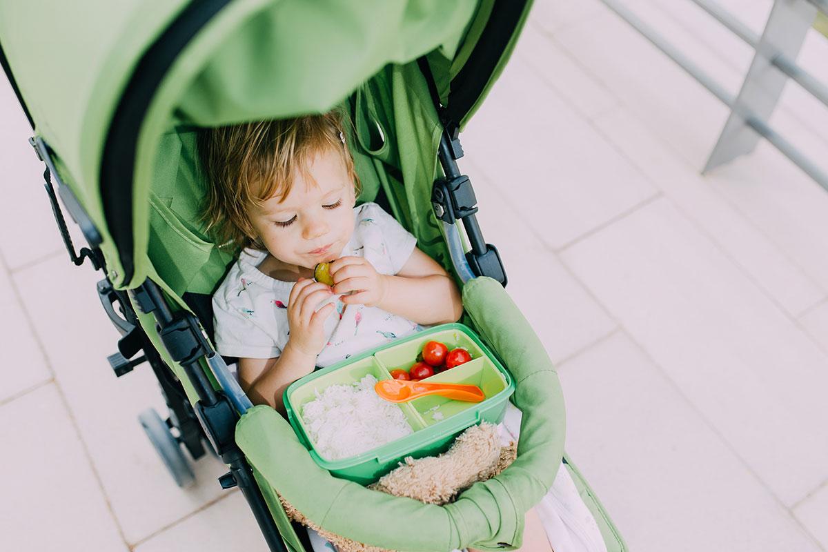 5 intrebari la care trebuie sa raspundeti inainte de a cumpara un carucior pentru copii
