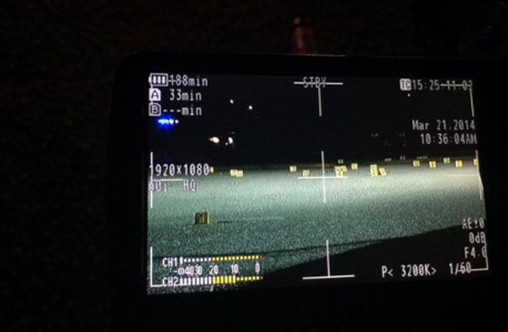 Atac armat in Florida - 2 morti si 16 raniti