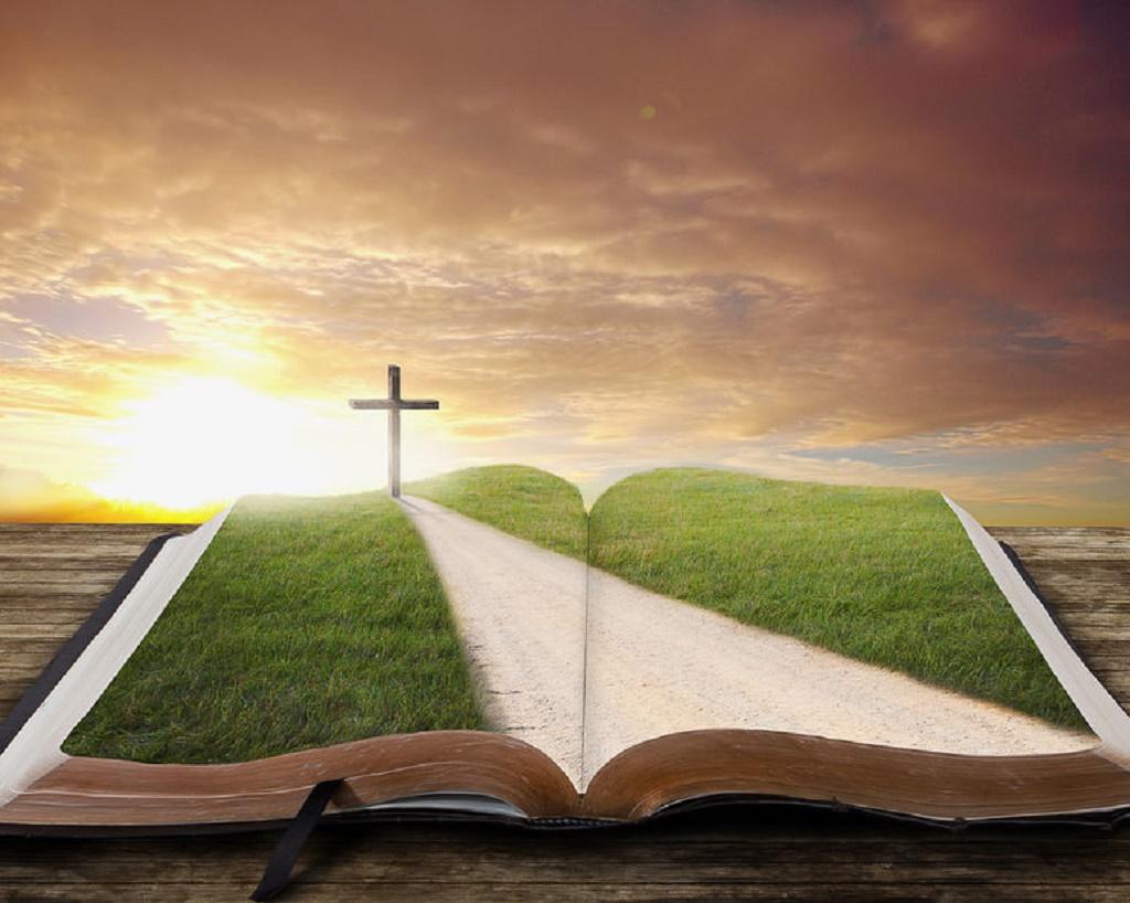 Un bărbat a citit Biblia de șase ori în șase luni și inevitabilul s-a produs! Ce a pățit în scurt timp