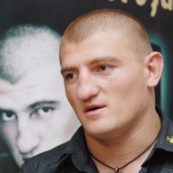 """Catalin Morosanu a facut un anunt socant: """"Va anunt cu parere de rau ca am fost diagnosticat…"""""""