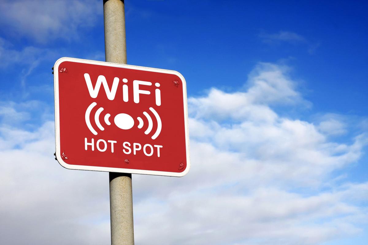Cum afli parola WiFi de la orice retea