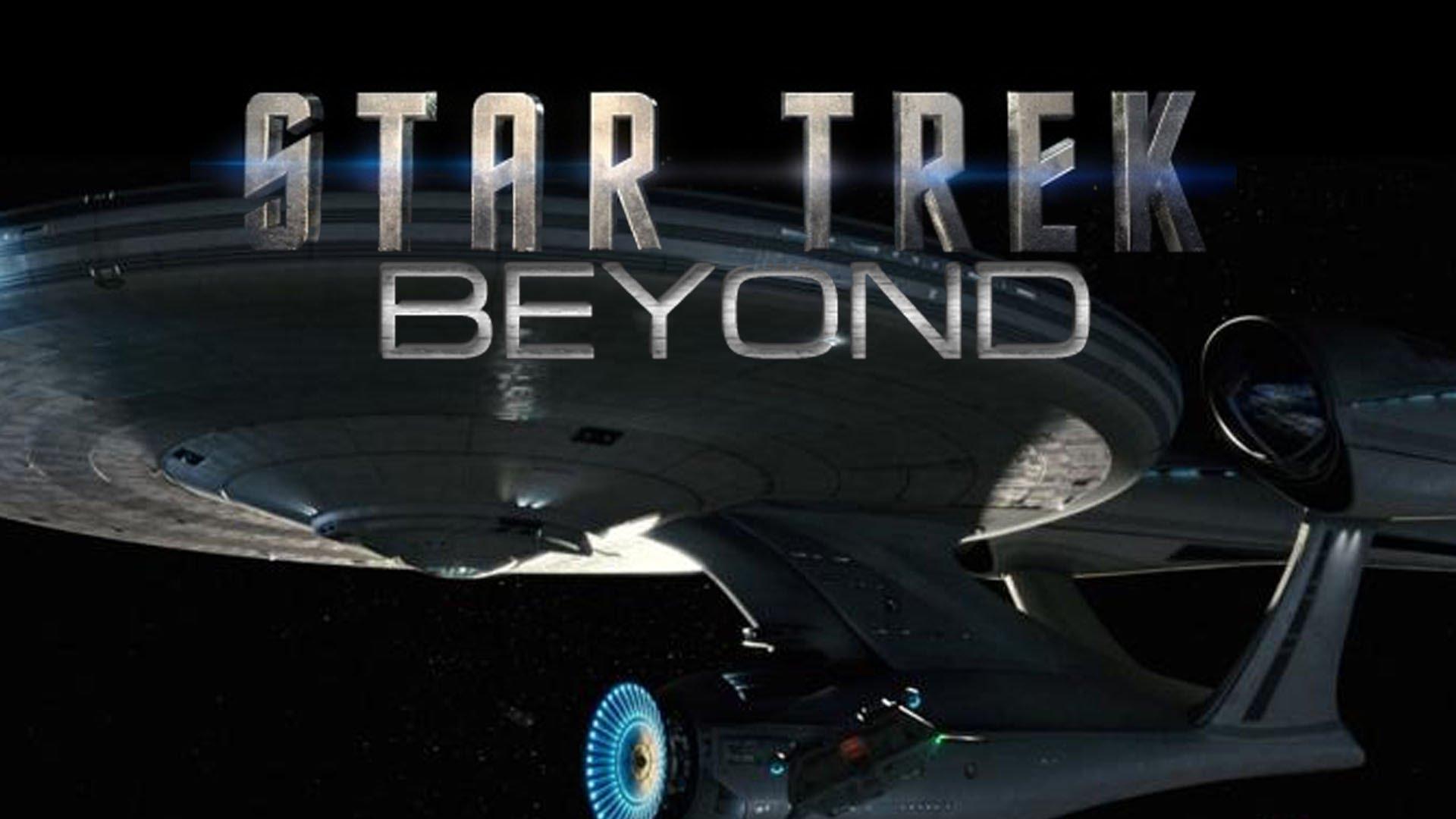 Filmul lunii iulie Star Trek. Dincolo de infinit