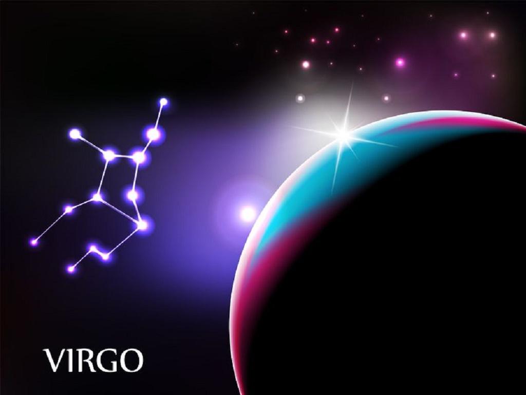 Horoscop zilnic 8 iulie 2016