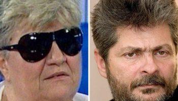 Ioana Maria Vlas, dezvaluiri BOMBA despre Sorin Ovidiu Vintu!