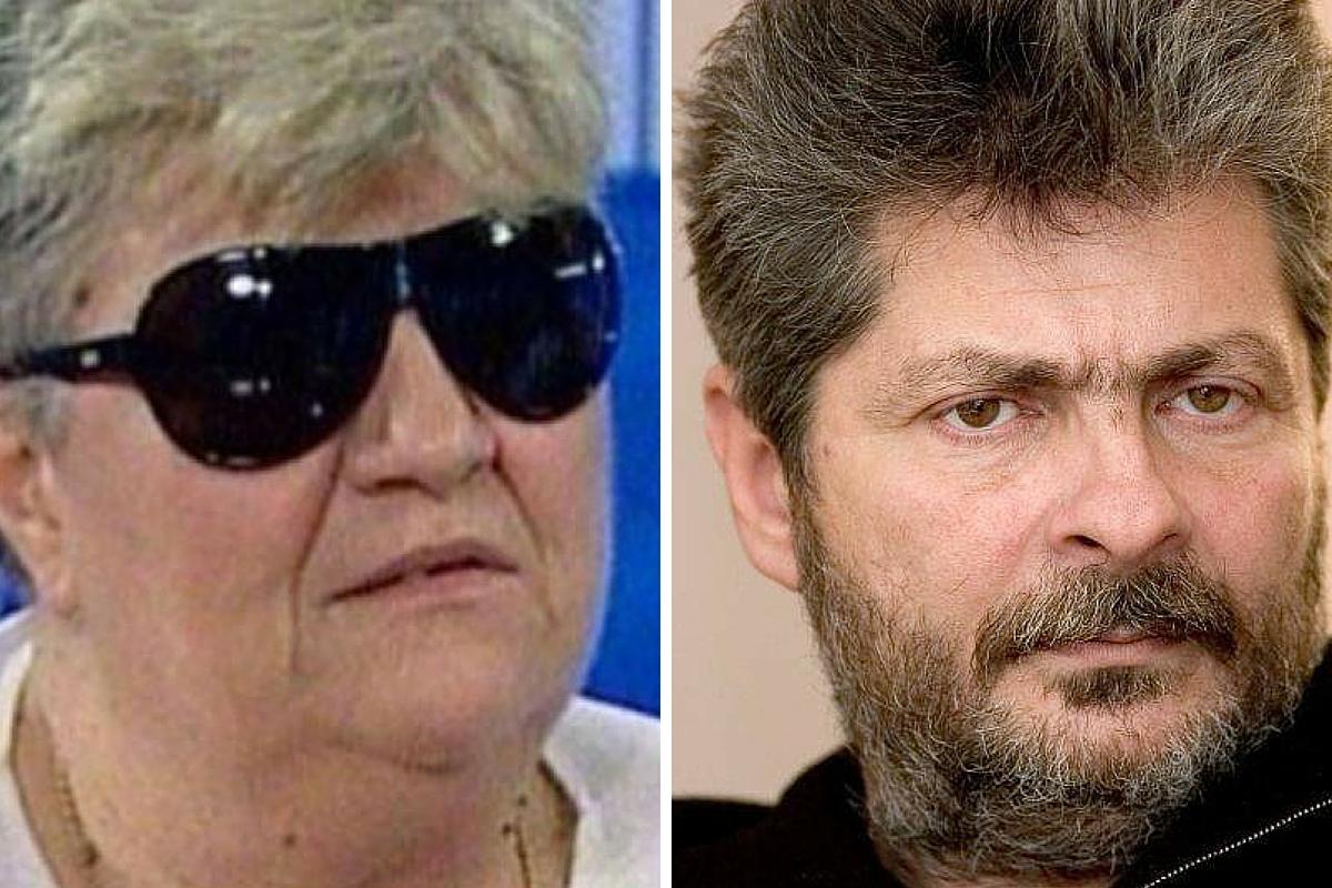Fosta sefa a FNI, Ioana Maria Vlas, a facut dezvaluiri senzationale despre Sorin Ovidiu Vintu, in contextul scandalului actual de coruptie.