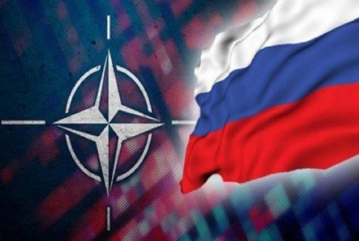 LIVE UPDATE - SUMMIT NATO istoric la VARSOVIA. Se decide soarta lumii