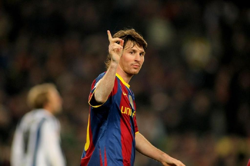 Lionel Messi la Chelsea Roman Abramovich s-a intalnit cu tatal jucatorului