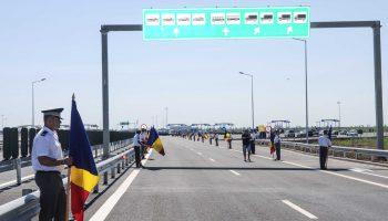 Roman mort la granita Ungariei cu Romania din cauza cozii de la Nadlac