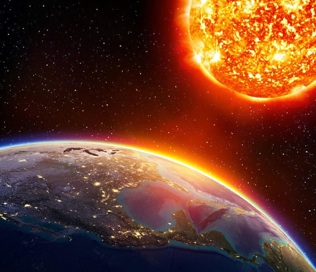 Stratul de ozon si utimul anunt facut de lumea stiintifica