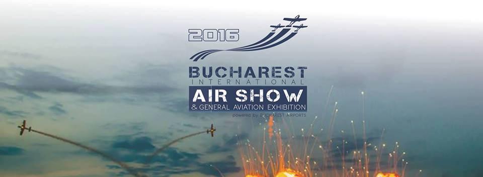 Program BIAS 2016: Show aviatic pe Aeroportul Baneasa, imagini FOTO si VIDEO