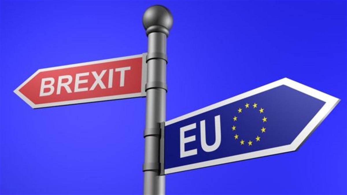 Marea Britanie vrea sa trimita inapoi imigrantii din UE sositi acum si pana la iesirea efectiva a Regatului Unit din Uniunea Europeana.