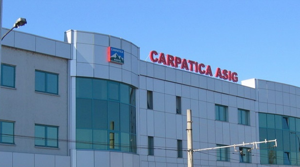 Control judiciar pentru Angela Toncescu, Dan Hosu şi Sorin Tatu, în dosarul Carpatica Asig; decizia ICCJ nu e definitivă