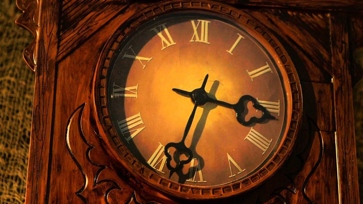 Numerologul Mihai Voropchievici a vorbit despre ceasul bun si ceasul rau, adica despre orele benefice si cele nefaste dintr-o zi.