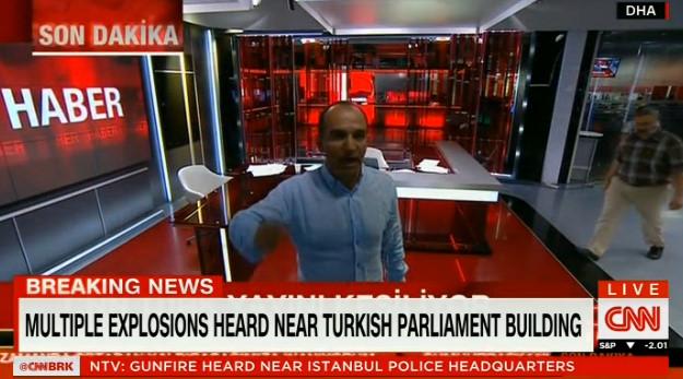 cnn-turk