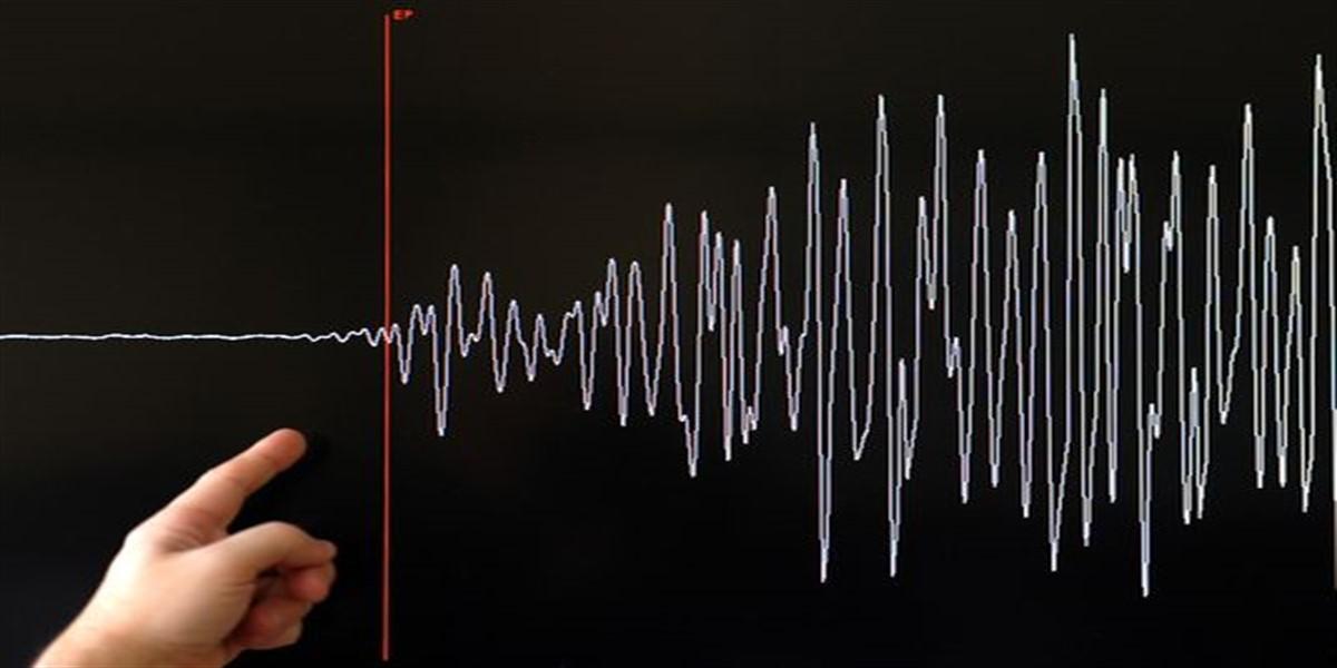 Cutremur cu magnitudinea de 3.5 grade pe scara RIchter in judetul Vrancea, luni, 4 iulie 2016, in jurul orei locale 6.20.