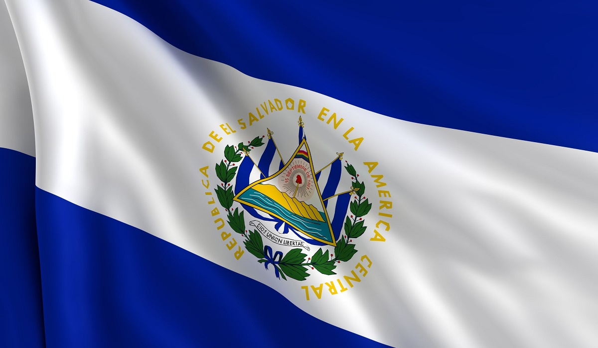 Consulul onorific al Romaniei in El Salvador, Ricardo Emanuel Salume Barake, a fost asasinat in locuinta sa din capitala tarii.