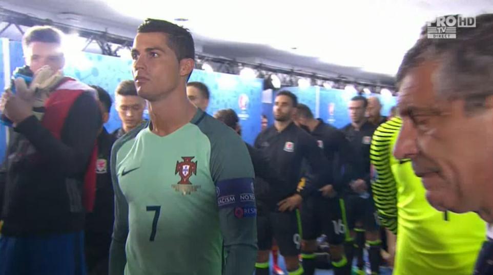 euro-2016-portugalia-tara-galilor 2016-07-06 21-53-23-781