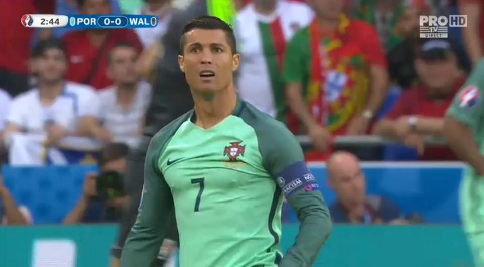 euro-2016-portugalia-tara-galilor 2016-07-06 22-03-00-216