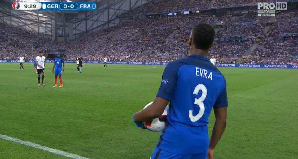 euro-2016-portugalia-tara-galilor 2016-07-07 22-10-36-421