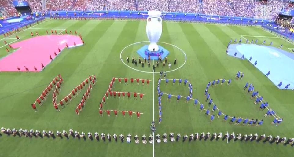 finala-euro-2016 (1)
