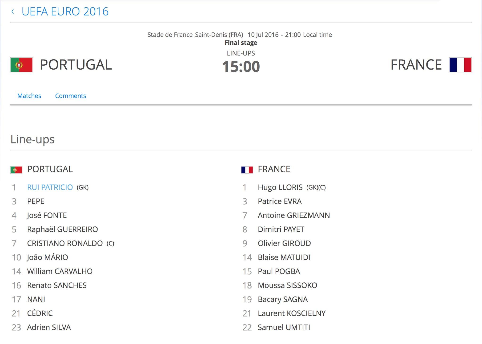 finala-euro-2016