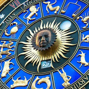 Horoscop zilnic 29 iulie 2016. Taurii sunt dezamagiti