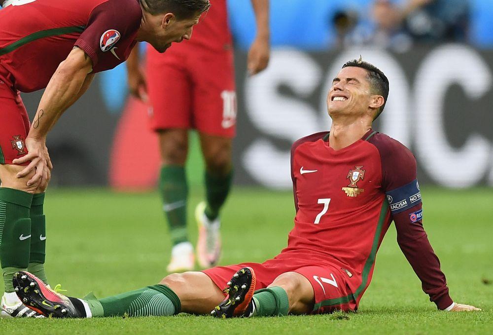 istoria-se-scrie-in-aceasta-seara-in-direct-la-protv-portugalia-franta-incepe-la-ora-22-00-echipele-de_4