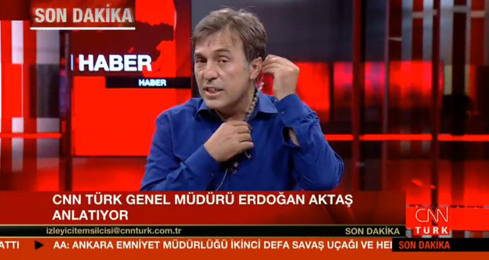 lovitura-turcia- 2016-07-16 04-31-44-430