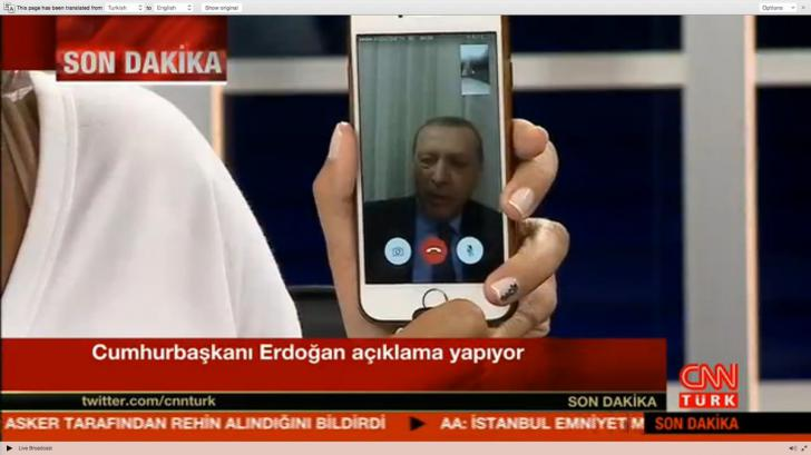 presedinte-turcia