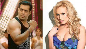 "Salman Khan a dezvaluit data nuntii cu Iulia Vantur: ""Va fi pe…"""