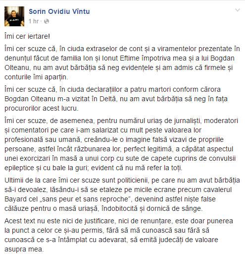 sorin-ovidiu-vintu-1