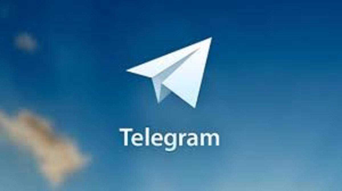 Telegram este o aplicatie de mesagerie cu accent pe viteza si securitate. Acest serviciu de mesagerie mobila a fost folosit de Adel Kermiche, ucigasul preotului Jacques Hamel, scrie Le Figaro.