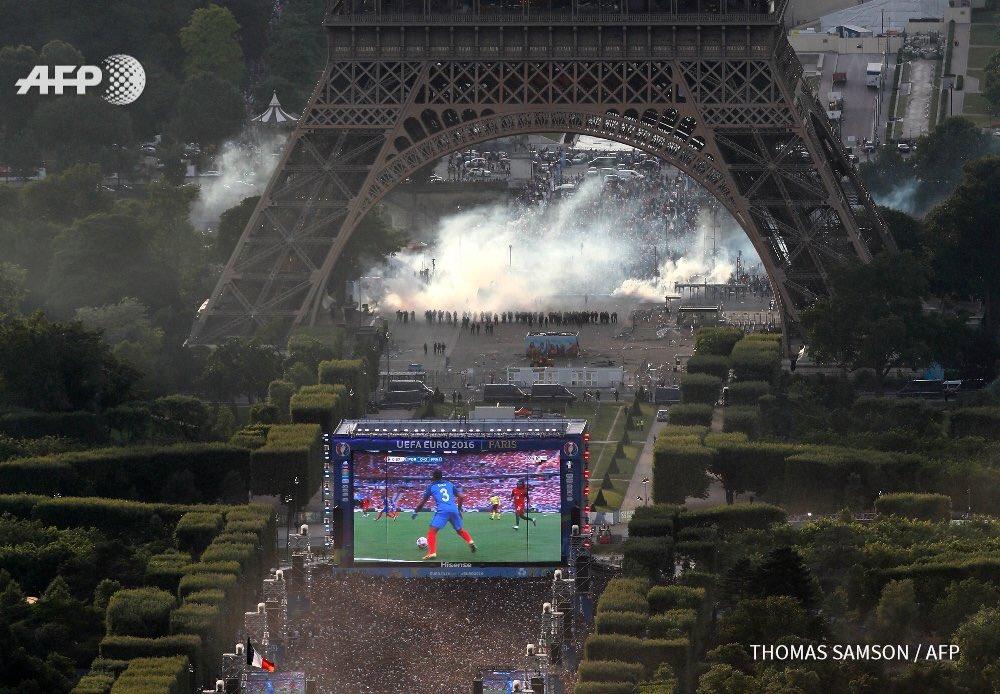 turnul-eifel-euro