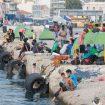 Peste-460-de-migranti-si-refugiati-au-ajuns-in-24-de-ore-pe-insulele-elene,-un-numar-record-in-ultimele-saptamani