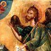 Rugaciunea Sfantului Ioan Botezatorul