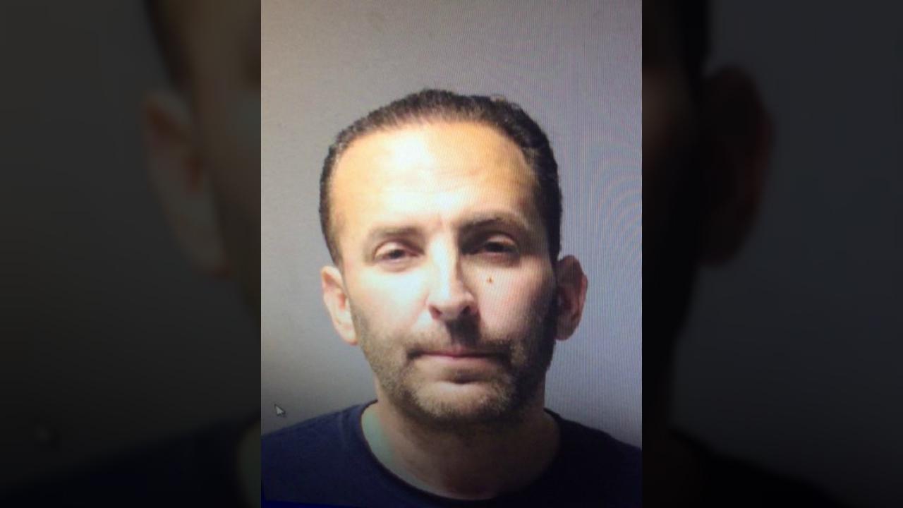 Un barbat a fost arestat dupa ce l-ar fi amenintat pe Obama
