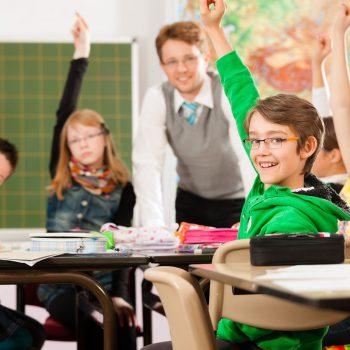 Cand incepe scoala? Anul scolar 2016-2017, precizari din partea Ministerului Educatiei