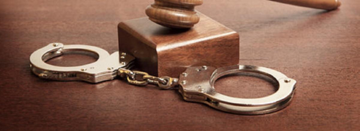 Un barbat din Brasov a fost arestat pentru pornografie infantila
