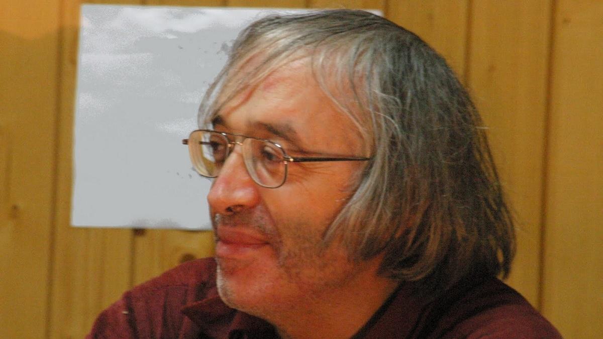 Gregorian Bivolaru trebuie sa ofere explicatii cu privire la modul in care a fugit din tara, in 2004