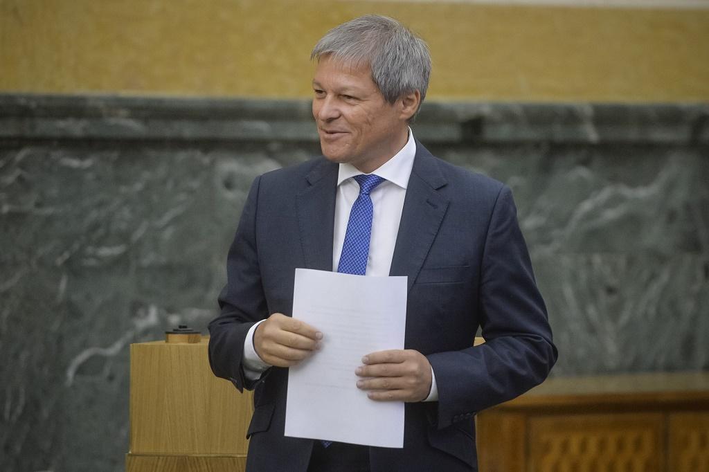 Cand vor avea loc alegerile parlamentare 2016? Data motiv de disputa